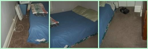 BedroomAfter