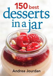 Dessertsdiajcover