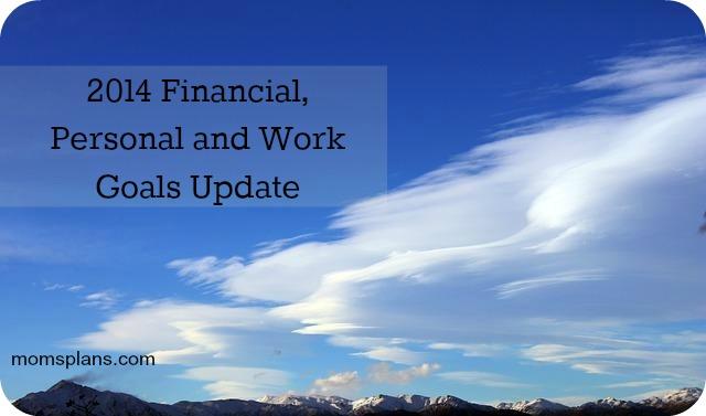 2014-financial-personal-work-goals