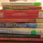 Homeschool Review Crew: Christmas Comes to America