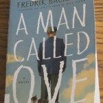 A Man Called Ove by Fredrik Backman: A Book Review