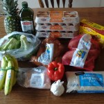 My First Experience with Safeway Grocery Home Delivery: An Honest Review