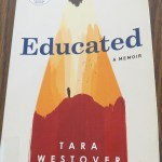 Educated by Tara Westover: A Book Review
