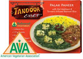 TandoorChef_PalakPaneer_BalancedVegetarian-Full