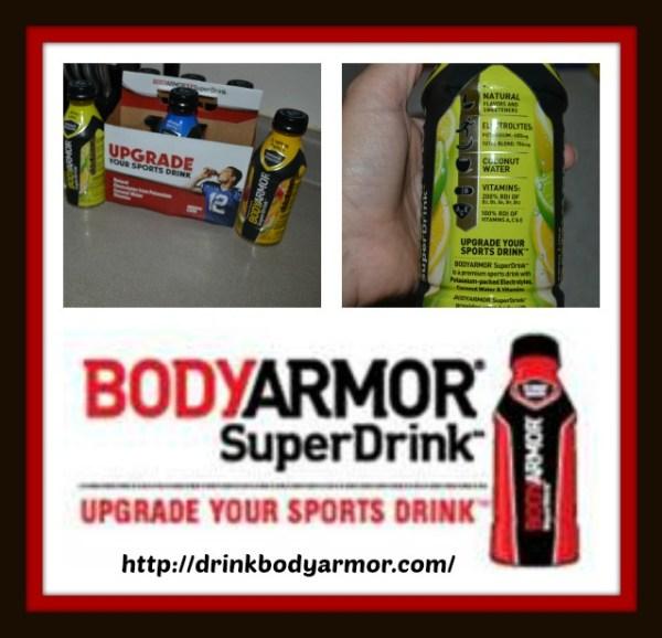 bodyarmor (2)