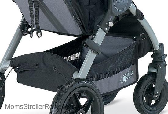bob-motion-stroller12