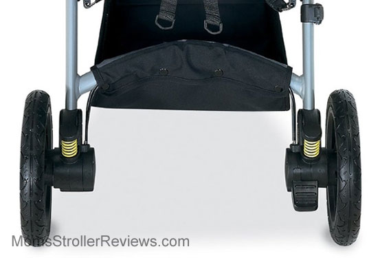 bob-motion-stroller14