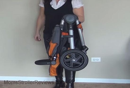 bob-motion-stroller17