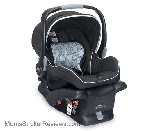 bob-motion-stroller18