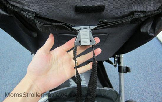 bob-motion-stroller7