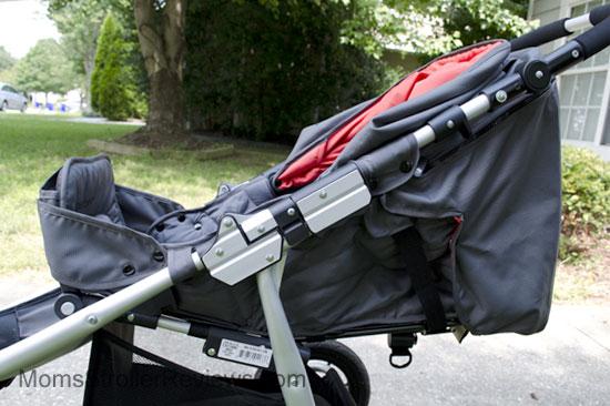 bumbleride-indie-stroller17