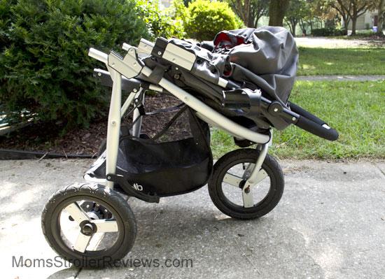 bumbleride-indie-stroller19