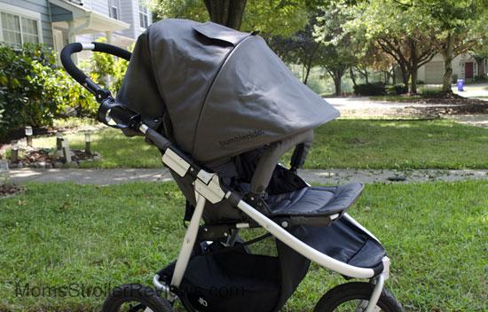 bumbleride-indie-stroller2