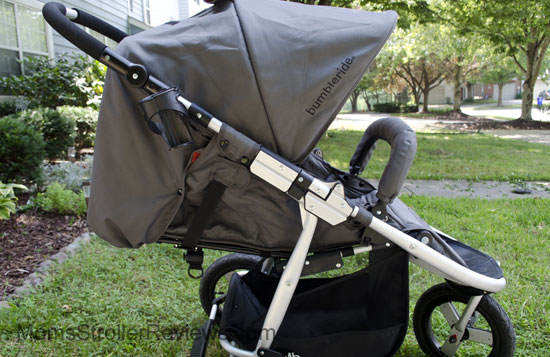 bumbleride-indie-stroller8
