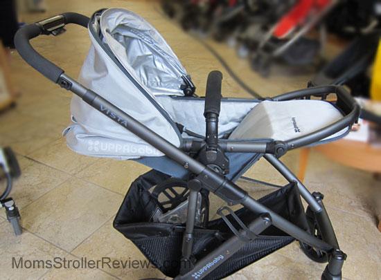 uppababy-vista-stroller19