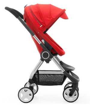 stokke_scoot1
