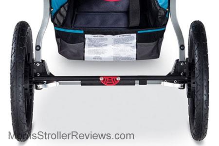 bob-revolution-fex-stroller10