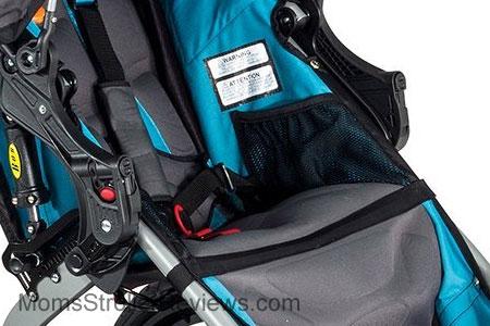 bob-revolution-fex-stroller4