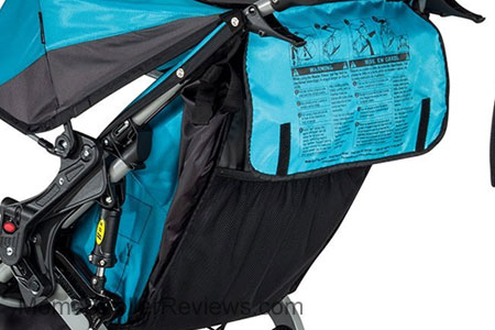 bob-revolution-fex-stroller5