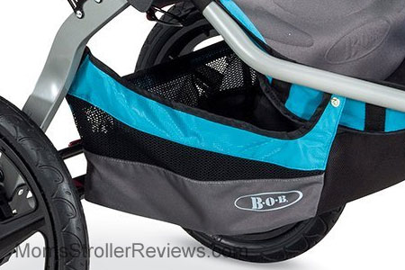 bob-revolution-fex-stroller7
