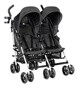 baby-jogger-vue-double-300