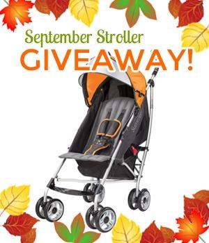 september-stroller-giveaway300x350