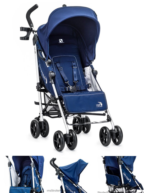 baby-jogger-vue-stroller