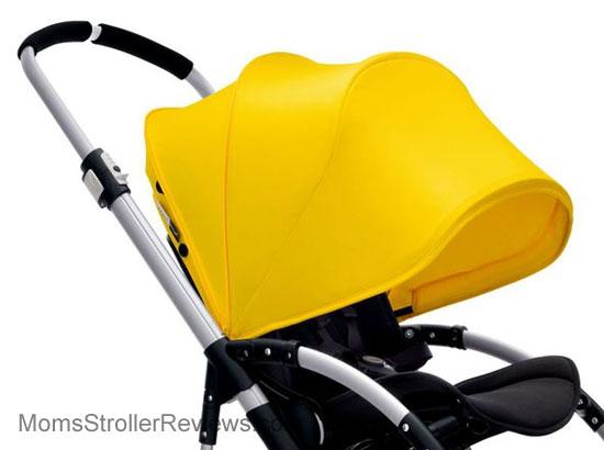bugaboo-bee3-stroller5