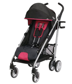 graco-breaze-stroller1