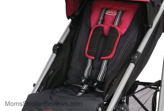 graco-breaze-stroller4