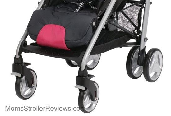 graco-breaze-stroller5