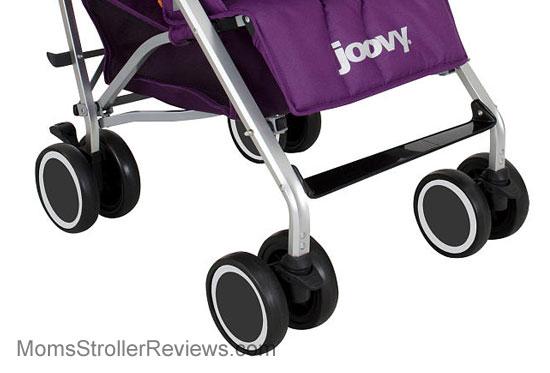 joovy-groove-ultralight9