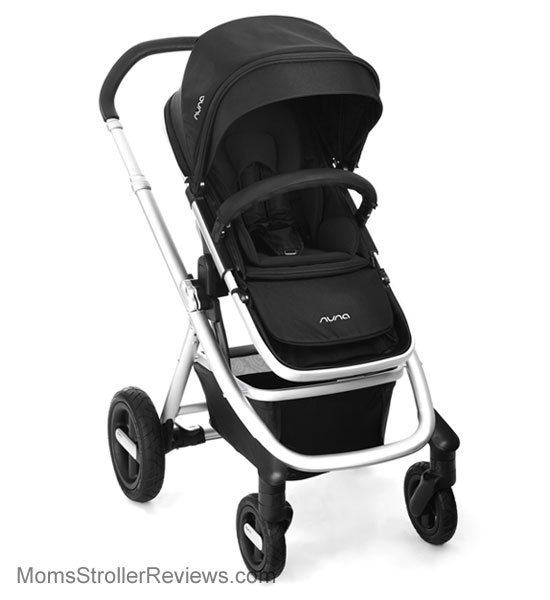 nina-ivvi-stroller-web4