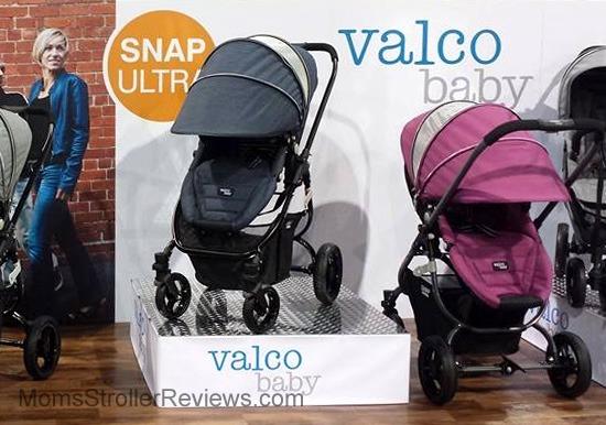 valco-baby-snap-ultra