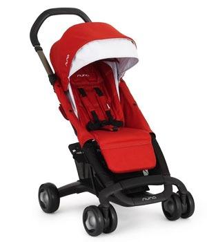nuna-pepp-stroller2