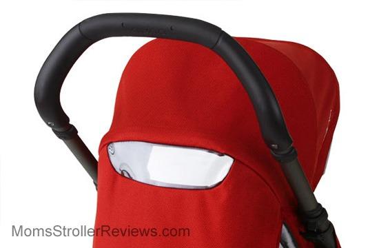 nuna-pepp-stroller5