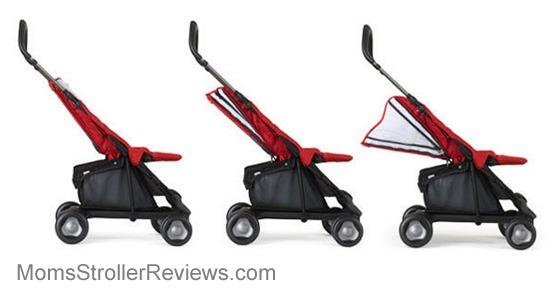 nuna-pepp-stroller7