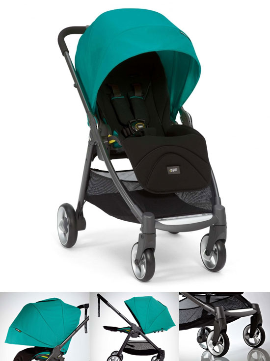 armadillo-flip-stroller