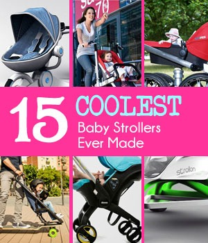 coolest-strollers-300
