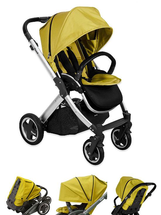 joovy-qool-stroller