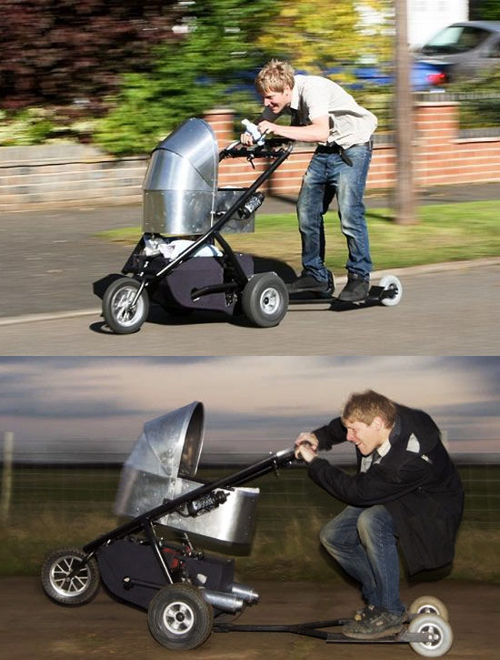 mad-max-stroller