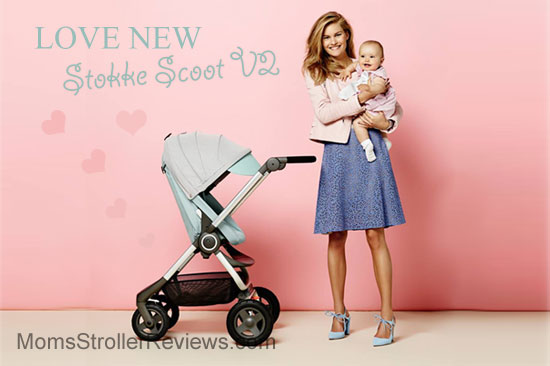 stokke-scoot-v2-3