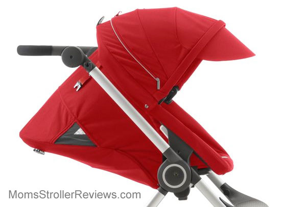 stokke-scoot-v2-5