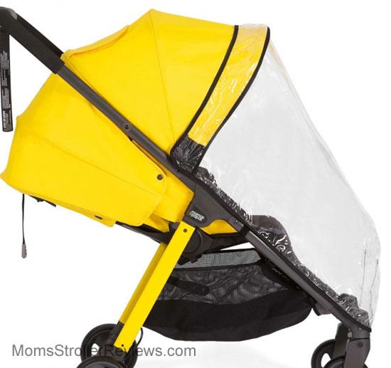 armadillo-city-stroller13