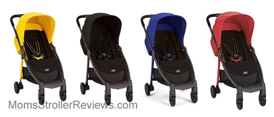 armadillo-city-stroller15