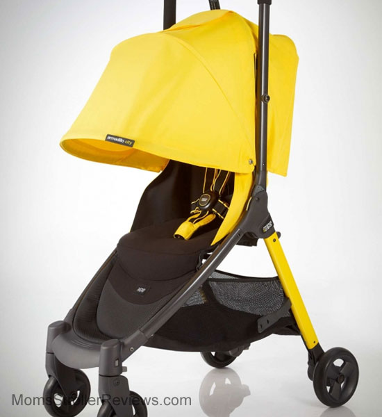 armadillo-city-stroller2