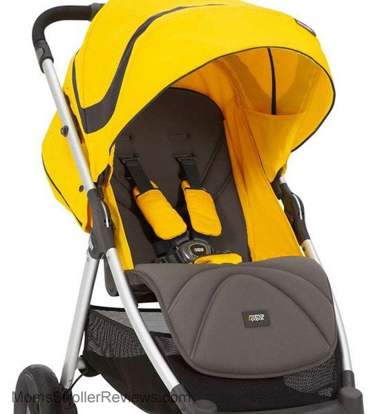 armadillo-xt-stroller17