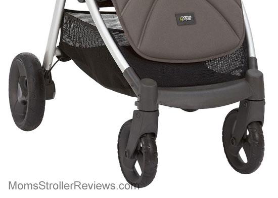 armadillo-xt-stroller3