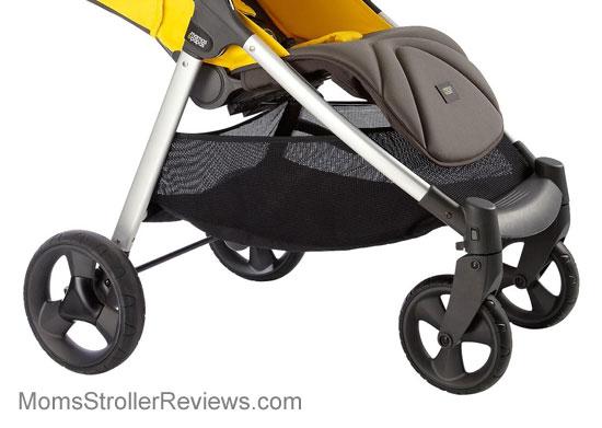 armadillo-xt-stroller5