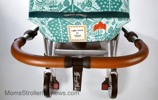 urbo2-stroller11